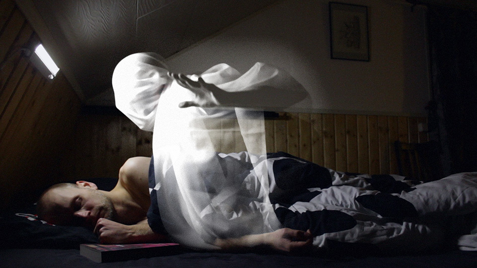 The Awakener